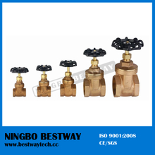 Best Quality Bronze Knife Gate Valve (BW-Q01)