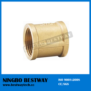 for Sale Pipe Fitting Coupling Price (BW-637)