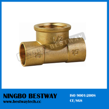 Ningbo Bestway Weld Pipe Fitting (BW-655)
