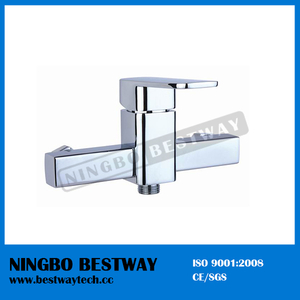 Bathroom Faucet Single Handle Price (BW-1103)