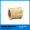 High Quality Brass Female Coupling (BW-637)