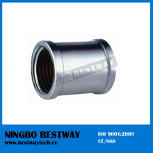 China Best Sale Chrome Plated Fittings (BW-608)