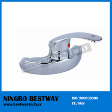 Hot Sale Zinc Bath Faucet (BW-1203)