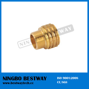 Ningbo Bestway Brass Insert Nut Hot Sale (BW-727)