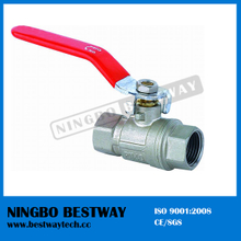 High Quality Brass Ball Valve for Italy (BW-B29)