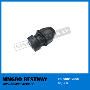 PP Fittings of Female Threaded Adaptor