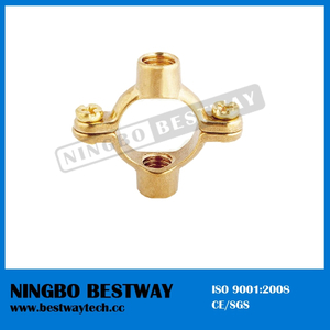 Casting Brass Double Ring (BMR15-BMR159)