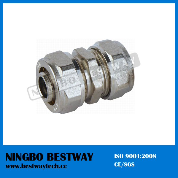 High Quality Pex Brass Fitting (BW-402)
