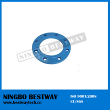 Backing Ring Pn16 (slip-on flange) to Suit PE Pipe