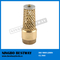 Short delivery date custom made check valve (BW-LFC04)