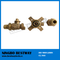 Bronze Water Meter Accessories for Protection Box (BW-Q21)