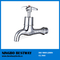 Chromed Plated Brass Water Tap (BW-Z22)