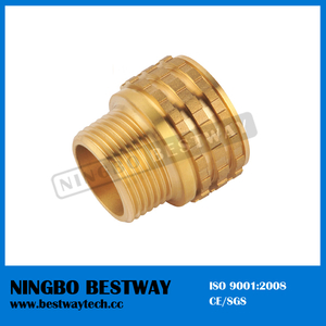High Quality Threading Insert Hot Sale (BW-728)