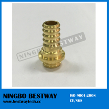 Brass Female Male Threaded Hose Fitting (BW-828)