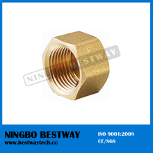 Female Elbow Pipe Fitting with High Quality (BW-633)