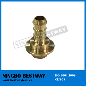 China Hot Sale Hose Nipple Fitting (BW-830)