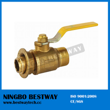 High Performance Gas Safety Cooker Valve (BW-B131)