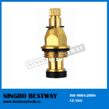 Ningbo Bestway Brass Cartridge with High Quality (BW-H06)