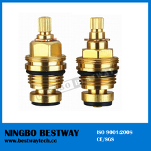 Brass Slow-Open Cartridge Fast Supplier (BW-H03)