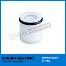 Plastic Non-Return Check Valve (BW-715)