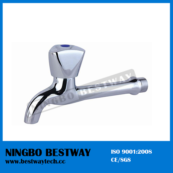 Basin Tap Fast Supplier (BW-T03)