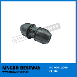 Best Saleing Stright Coupler in Ningbo Bestway