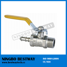 China Lighter Gas Refill Valve Price (BW-B139)