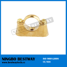 Casting Brass Hospital Bracket (BHB15-BHB54)