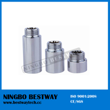 Chrome Plated Extension Fitting Fast Supplier (BW-601)