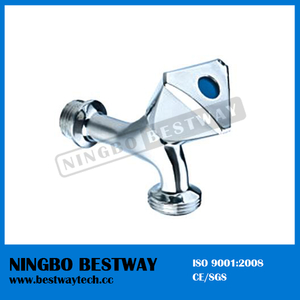 China New Style Water Tap Types Spindle (BW-T09)