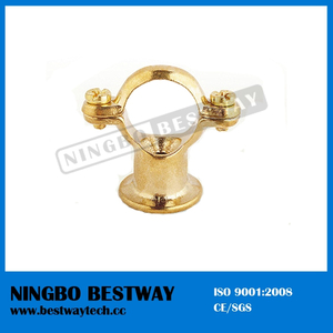 Brass Countersunk Dual Purpose (BC15-BC54)