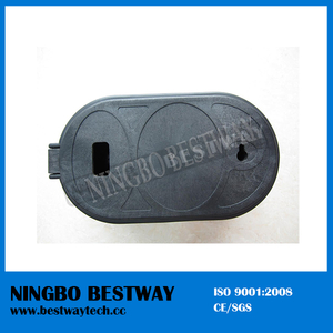 High Performance Plastic Box for Water Meter (BW-720)
