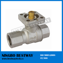 High Quality Electromagnetic Valve Best Sale (BWB55)