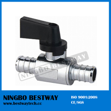 Hot Sale Pex Ball Valve (BW-B57)
