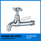 Kitchen Water Heater Tap Manufacturer (BW-T04)