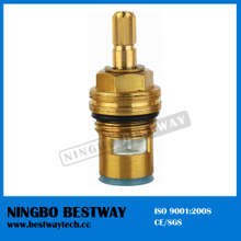 Brass Quick-Open Cartridge Manufacturer (BW-H02)