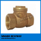 Dn15 Bronze Non Return Valve (BW-Q11B)