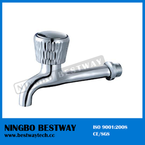 Kitchen Water Tap Manufacturer Fast Supplier (BW-T02)
