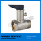 High Quality Safety Relief Valve (BW-R15)