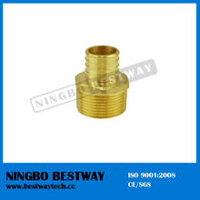 Forged Pex Brass Female Threaded Adapter for Water